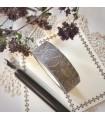 Classiky Tape Hydrangea Brown