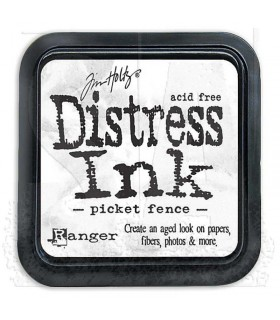 Tim Holtz Distress Ink - Picket Fence