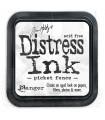 Tim Holtz Distress Ink - Picket Fence