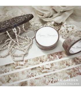 Paper Garden Masking Tape Pioni