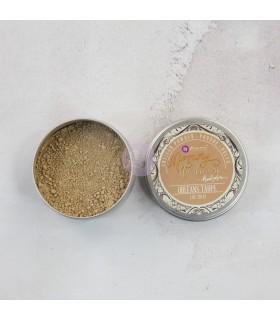 MHW Artisan Powder - Orleans Taupe