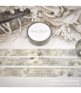 Paper Garden Masking Tape Huurre