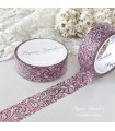 LAST STOCK! PG Washi Tape Sakura