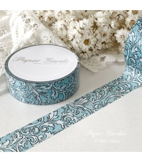 LAST STOCK! PG Washi Tape Puro