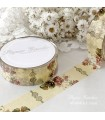 LAST STOCK! PG Washi Tape Mummola