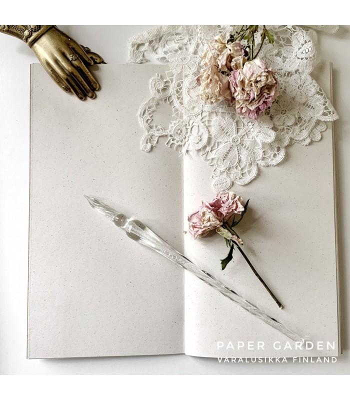 PG Journal Harmony