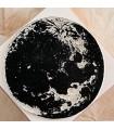 LCN - Lunar S. -leimasin