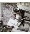 Paper Garden 12 Months Subscription APRIL-