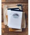 LCN - Multipurpose Paper Pad