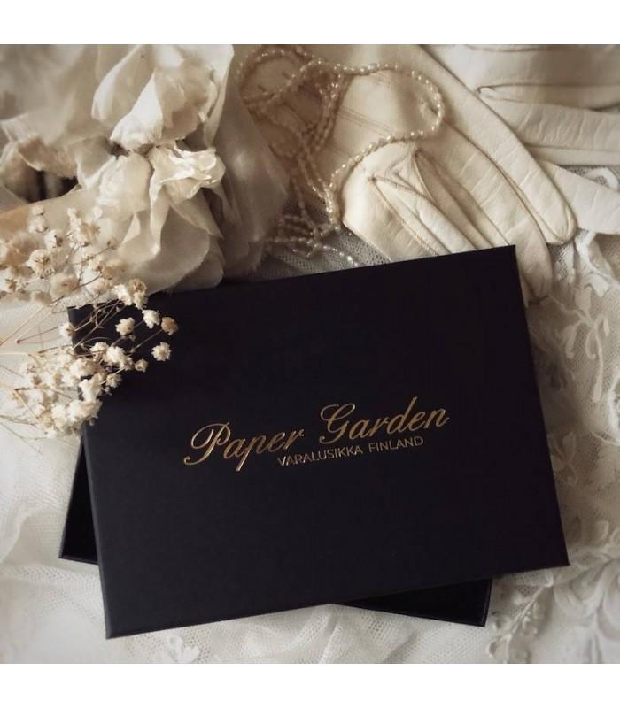 PG Surprise Gift Box