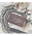 Jieyanow Atelier x Varalusikka - Hygge Bliss Stamp