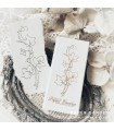 PG Rubber Stamp Eternity