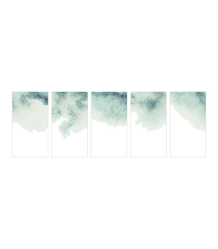 MU - Tracing Paper, Moss Stone Green