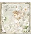 PG Fairytale Garden Theme Kit
